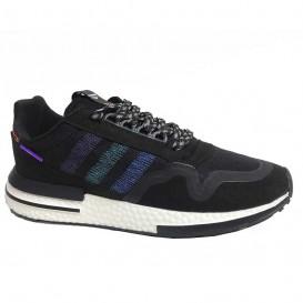 کفش اسپرت مردانه آدیداس adidas ZX500
