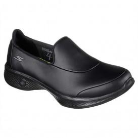 کفش راحتی زنانه اسکچرز Skechers Go Walk 4