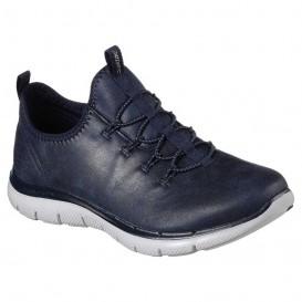 کفش زنانه اسکچرز Skechers Flex Appeal 2