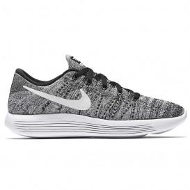 کفش رانینگ زنانه نایکی NikeLunarepic Loe Flyknit