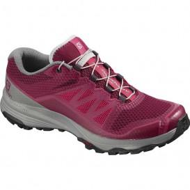 کفش تریال رانینگ زنانه سالومون Salomon XA Discovery