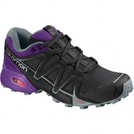 کفش پیاده روی زنانه اسپیدکراس Salomon Speedcross Vario 2