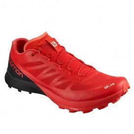 کفش رانینگ مردانه سالومون Salomon S/Lab Sense 7