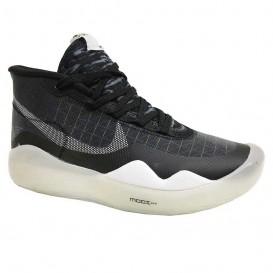 کفش بسکتبال مردانه نایکی Nike KD 12