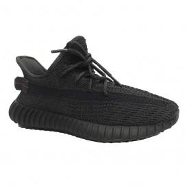 کفش آدیداس 350 adidas Yeezy