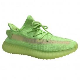 کفش اسپورت آدیداس 350 adidas Yeezy