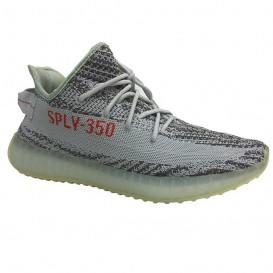 کفش اسپرت آدیداس adidas
