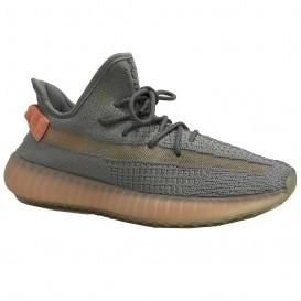 کتانی اسپرت آدیداس یزی adidas Yeezy 350