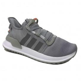 کتانی پیاده روی مردانه آدیداس adidas