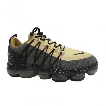 کفش مردانه نایکی Vapormax