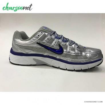 کتانی اسپرت نایکی Nike