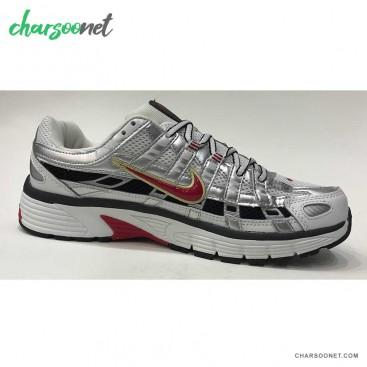 کفش اسپرت مردانه نایکی Nike