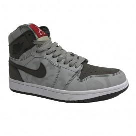 کفش اسنیکر مردانه نایکی جردن Nike Jordan 1