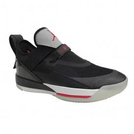 کفش ورزشی مردانه نایکی Nike