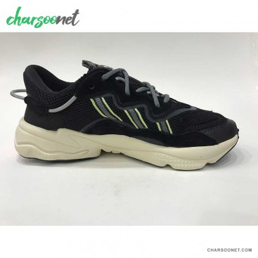 کفش اسنیکر مردانه آدیداس adidas