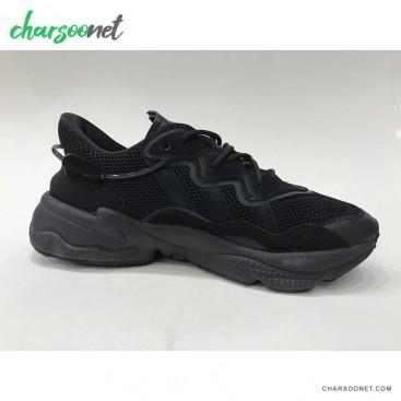 کفش اسنیکر مردانه adidas