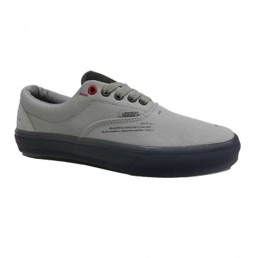 کفش ونس کلاسیک Vans Authentic