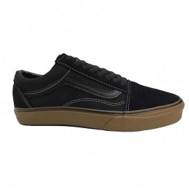 کفش ونس Vans Old Skool