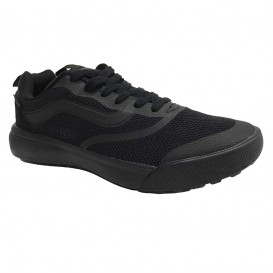 کفش اسپرت مردانه ونس Vans