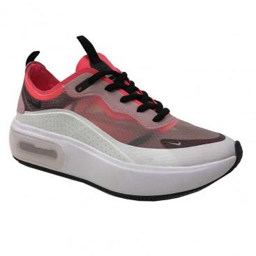 کفش اسپرت زنانه نایکی Nike AirMax