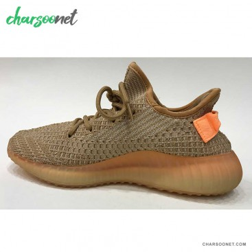 کتانی اسپرت زنانه آدیداس یزی adidas Yeezy 350