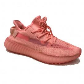 کتانی اسپرت دخترانه آدیداس adidas Yeezy 350