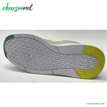 کفش اسپرت دخترانه New Balance 247