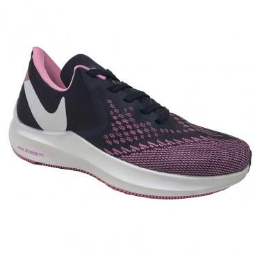 کتانی دخترانه نایکی Nike Pegasus