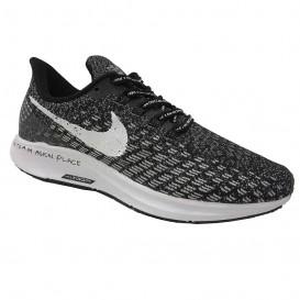 کتانی پیاده روی دخترانه نایکی Nike