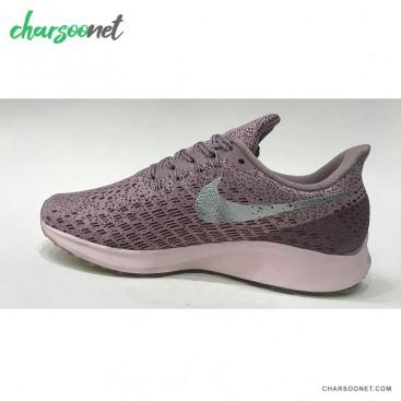 کتانی اسپورت دخترانه نایکی Nike Zoom Pegasus