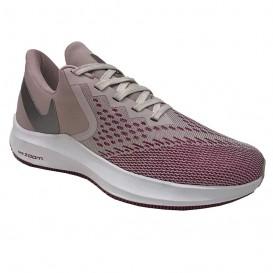 کفش رانینگ زنانه نایکی Nike