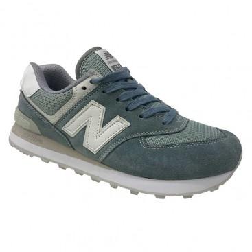 کفش اسنیکر زنانه New Balance 574