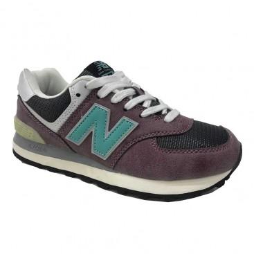 کتانی اسپرت نیوبالانس New Balance 574