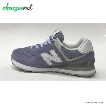 کفش اسپرت زنانه نیوبالانس New Balance 574