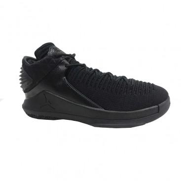 کفش ورزشی جردن Jordan