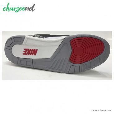 کفش اسپرت مردانه جردن Jordan