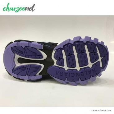 کفش اسپورت مردانه بالنسیاگا Balenciaga