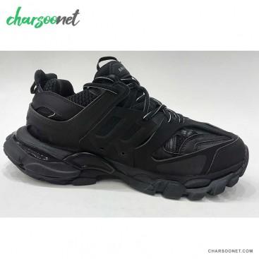 کفش اسپورت مردانه Balenciaga