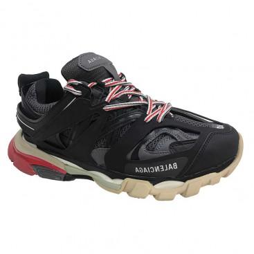 کفش اسنیکر مردانه بالنسیاگا Balenciaga
