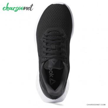 کفش پیاده روی ریباک Reebok Lite