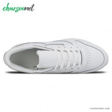 کفش کلاسیک زنانه ریبوک Reebok Classic Leather