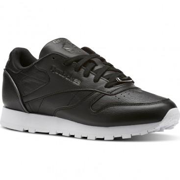 کفش کلاسیک زنانه ریباک Reebok Classic Leather