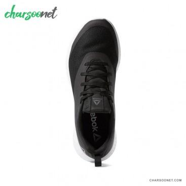 کفش رانینگ زنانه Reebok Print Lite Rush 2