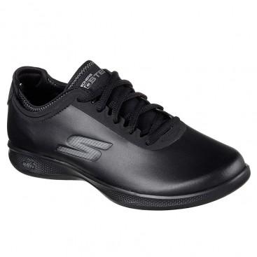 کفش پیاده روی دخترانه اسکچرز Skechers Go Step