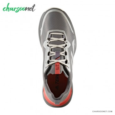 کفش زنانه آدیداس ترکس adidas Terrex CMTK GTX