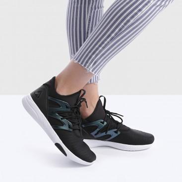 کفش رانینگ زنانه ریباک Reebok Hayasu LTD