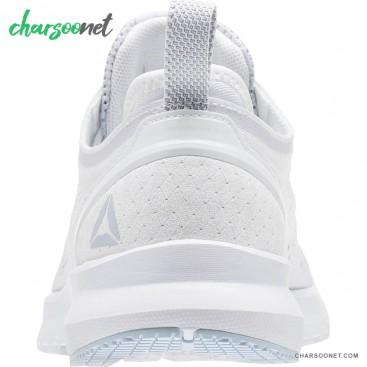 کفش پیاده روی دخترانه ریبوک Reebok Print Smooth