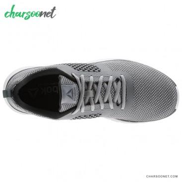 کفش ورزشی مردانه ریباک Reebok PT Prime Runner