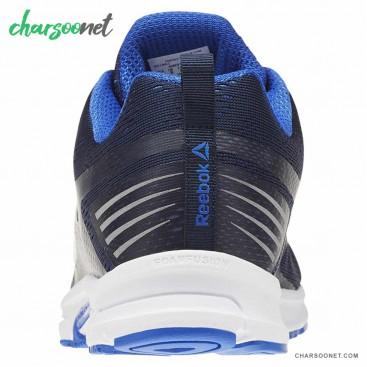 کفش رانینگ پسرانه ریبوک Reebok Ahary Runner