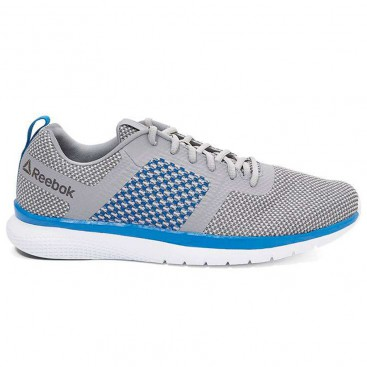 کفش پیاده روی مردانه ریباک Reebok PT Prime Runner